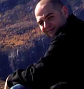 Élection partielle dans LaFontaine: Paolo Zambito pour Option nationale