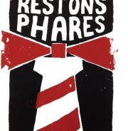 Manifestation étudiante « Restons Phares » à Québec, dès 20h ce soir