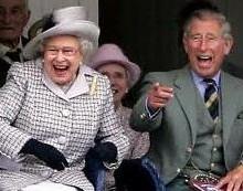 « The Queen Elizabeth Diamond Jubilee Trust » reçoit 20 millions$ du Canada