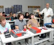 Crise étudiante et choix de société: Financer le primaire et le secondaire ou le post-secondaire?