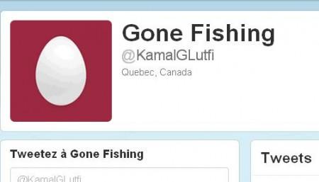 Kamal parti a la peche