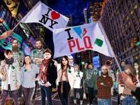 Facebook: le PLQ est TRÈS en vogue chez les jeunes de New York!