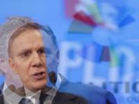 CAQ: François Legault se mérite une vidéo vitriolique