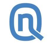 Rapatriement constitutionnel: Option nationale appuie le gouvernement du Québec