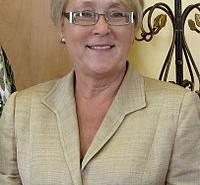 Pauline Marois ne pense qu'à une chose: devenir PM de la province