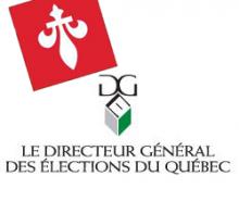 Le DGEQ se rétracte: Liberaux.net respecte finalement la loi électorale
