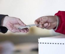 Vote à domicile: une dame amnésique de 95 ans contrainte à voter pour le PLQ?