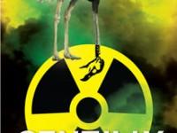 Avec la CAQ, le Québec pourrait devenir un dépotoir de déchets nucléaires