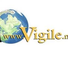 Vigile.net va survivre au départ de M. Frappier