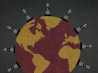 Gaz de schiste: il faut appuyer la ministre Ouellet