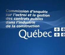 Commission Charbonneau: le PLQ, emmerdeur jusqu'au bout
