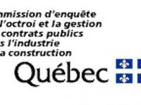 Commission Charbonneau: Pierre Bibeau et les allégations