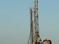 Fracking vieux mononcle