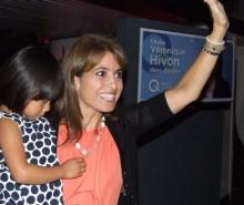 Véronique Hivon enceinte, elle présente sa démission en tant que ministre