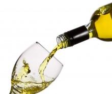 Oenothérapie: le champagne est-il bon pour la santé?