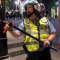 Matricule 728: Stéfanie Trudeau arrêtée pour de prétendues menaces envers des policiers