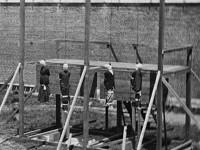 Mary Surratt : Assassinat de Lincoln