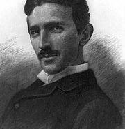 Nikola Tesla et le rayon de la mort: preuves – vidéo
