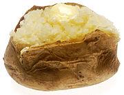 Tartoufle: de la mousse de tartoufle?