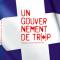 Un gouvernement de trop: conférence de Stéphane Gobeil