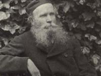 W.C. Minor et le dictionnaire d'Oxford