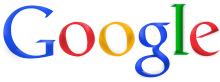 Ogooglebar: combat entre Sven et Google en Suède
