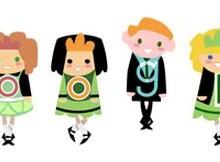 La Saint-Patrick : céilí, leprechaun et Irlande