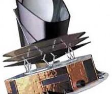 La mission spatiale Planck : lumière sur l'univers primitif