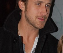 Tagine Beverly Hills Ryan Gosling