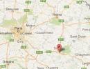 France : Découverte d'une nécropole gauloise vieille de 2200 ans près de Troyes