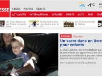 Exclusif: Nitou et Padfierté veulent des excuses de la France