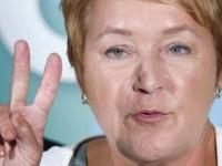 Pauline Marois annonce un référendum pour 2014