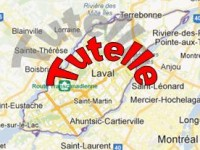 Tutelle en vue pour Laval