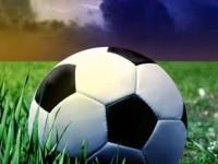 Turban: la FIFA dit oui à son port