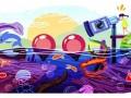 Doodle 4 Google Canada 2014: et la victoire revient à….