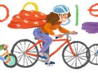 Fête des mères 2014: Google célèbre les mamans du pays