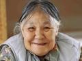 Kenojuak Ashevak: l'occasion de souligner la disparition de milliers de femmes autochtones