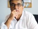 Course à la chefferie du Parti Québécois : Pierre Céré jette l'éponge!