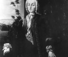 Qui a inventé le piano ? Bartolomeo Cristofori, bien sûr!