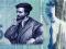 Les billets de banque canadiens revisités par un artiste d'origine congolaise