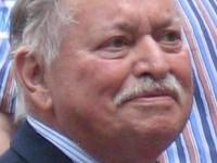 Décès de Jacques Parizeau à l'âge de 84 ans