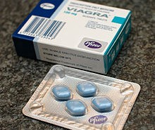 "Chine: Du Viagra dans de l'alcool ""baijiu"""