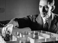 Claude Shannon est né il y a 100 ans: mais qui est-il donc?