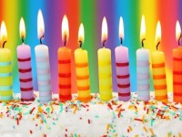 Quand tombe l'anniversaire de Google? Aujourd'hui? Oui… mais non!